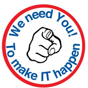 we_need_you_to_make_it_happen