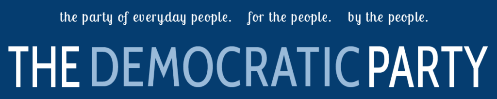 Democratic_Party banner